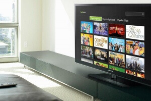 How-to-Unblock-Watch-Hulu-on-Smart-TV-outside-USA-with-Smart-DNS-proxy-or-VPN-e1453379273496-300x200 Watch TV Proxy