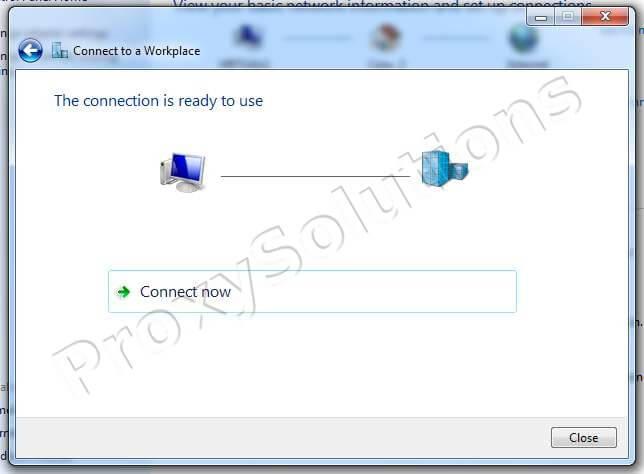 Win7_1 Windows 7