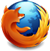 firefox50 Configuration Guides