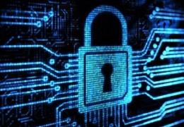 lock proxy